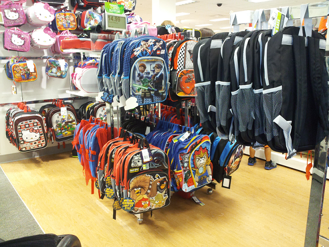 school-backpacks-kohls