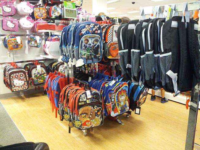 school-backpacks-kohls