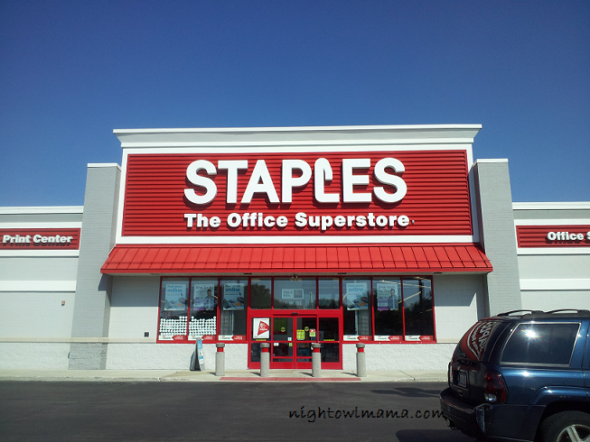 staples-school-supplies