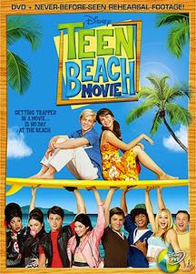teen-beach-movie-dvd