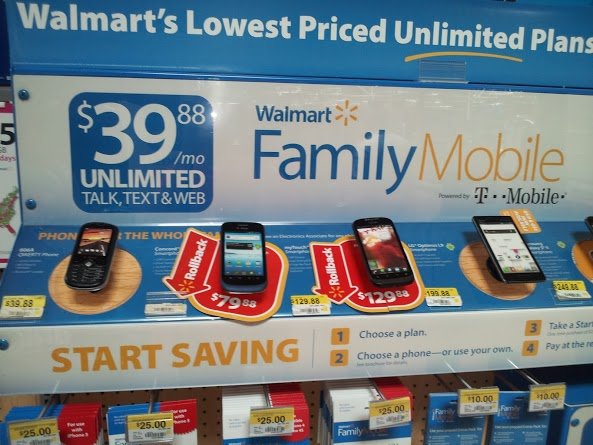walmart-family-mobile-cell-phone