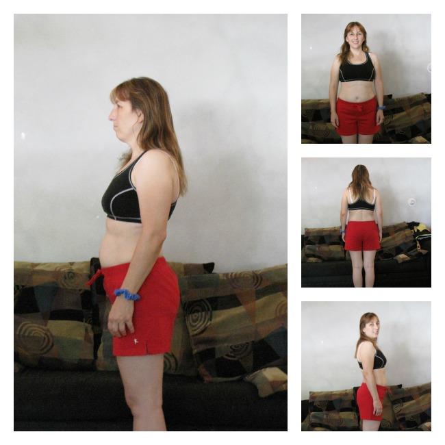 Mayra rosales weight loss 2014