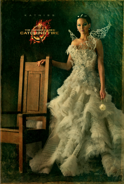 Katnis-Hunger-Games-catching-fire