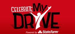 celebrate-my-drive