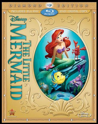disney-little-mermaid-diamond-edition