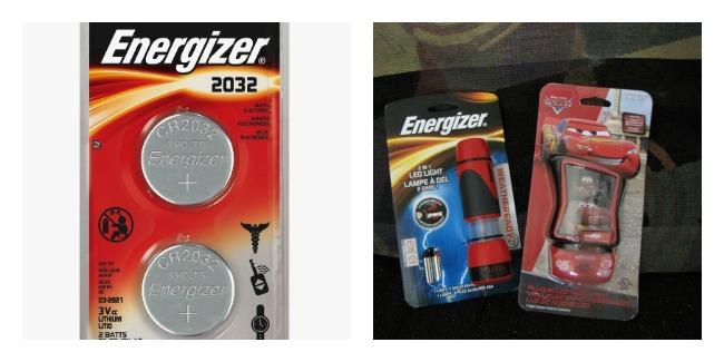 energizer-prize-pack