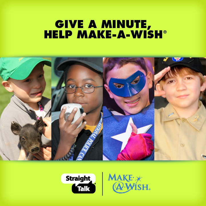 make-a-wish-giveadollar