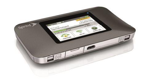 mobile-hotspot-sprint-netgear