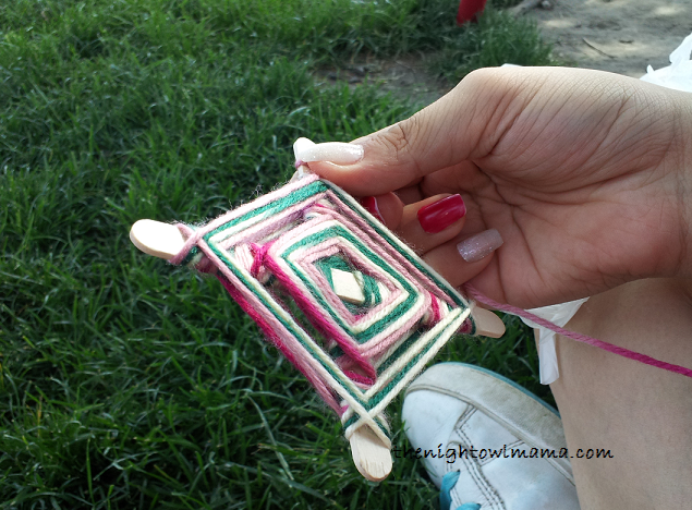 Popsicle Stick Crafts 25 Target Gift Card And 10 Popsicle