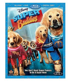 super-buddies-disney-combo-pack