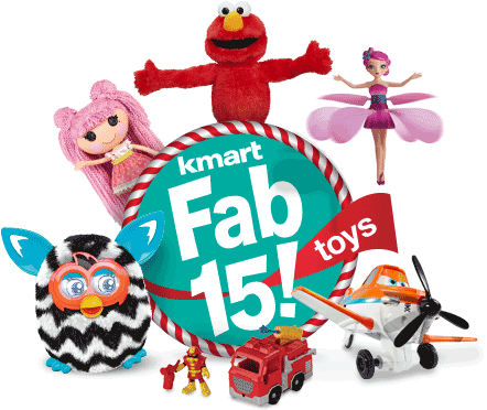 Kmart-Fab-15-Must-have-toys