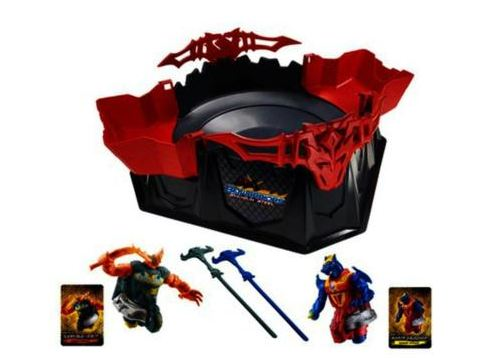 beyblade-shogun-steel-beywarriors
