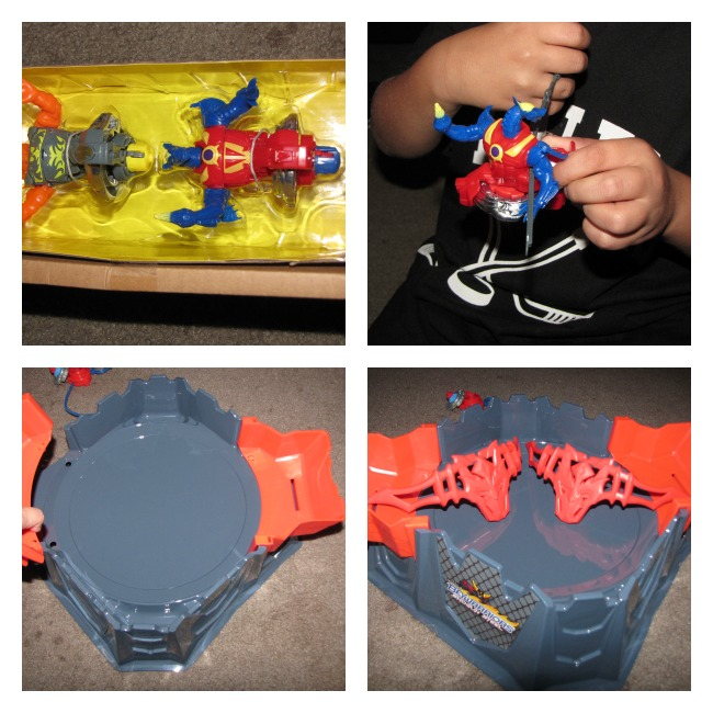 beywarriors-beyblade-battle
