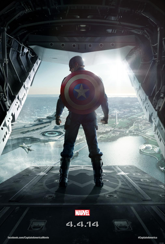 captain_america-2014