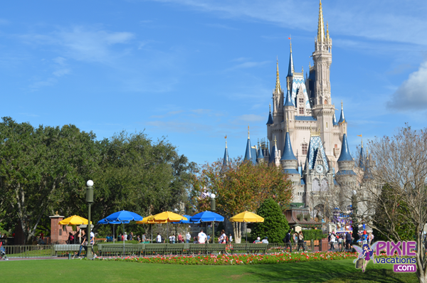 disney-world-castle-pixie-vacations-discounts
