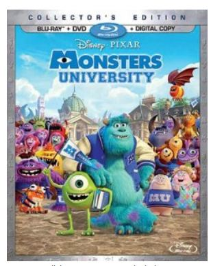 disney_pixar-Monsters-University