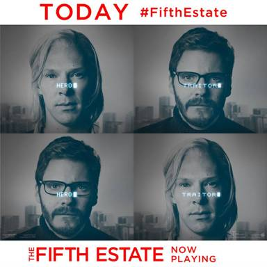 fifth-estate-theaters