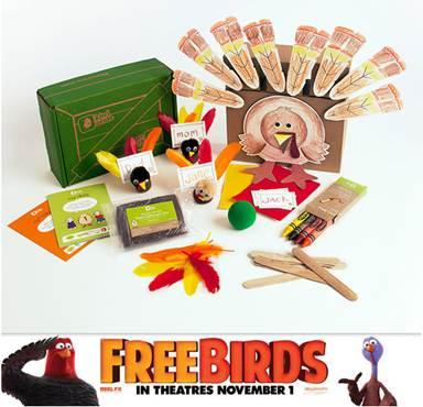 free-birds-movie