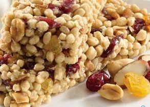 fruit-nut-bars
