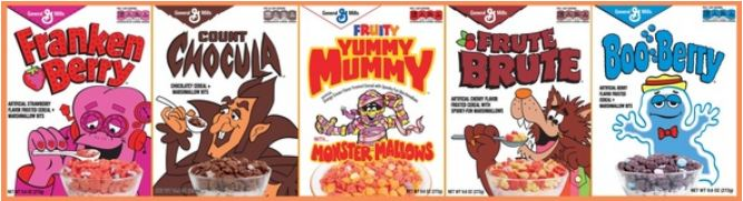 general-mills-scary-cereal
