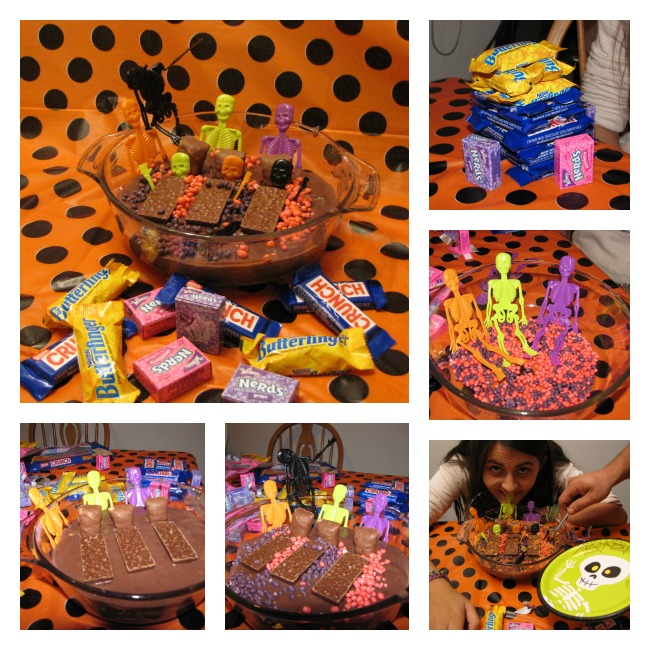 graveyard-candy-display-Halloween-dessert-#shop