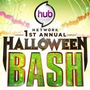 hub-network-halloween-bash