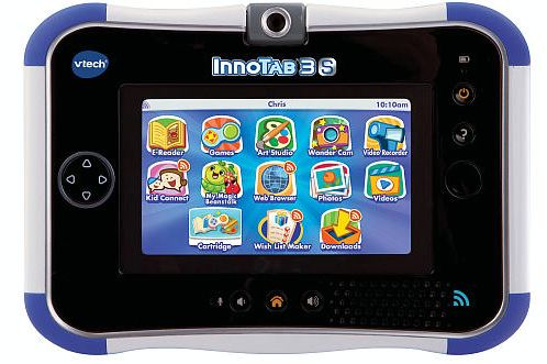 innotab-3s-kids-tablet