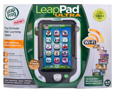 leapPad-ultra-learning-tablet-kids