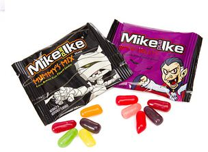 mike-ike-snack-packs