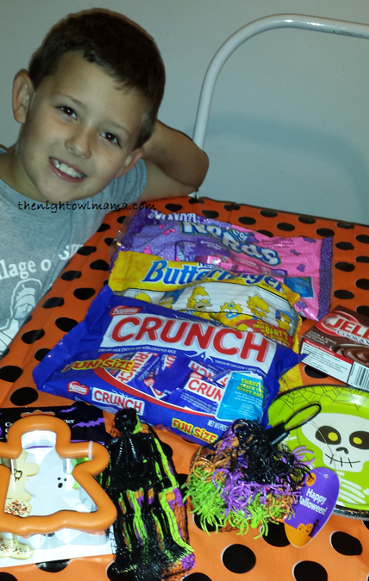 nestle-funsize-candy-trickurtreat-cbias-#shop