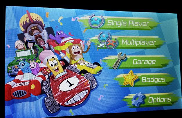 racing-game-for-kids-leapPad