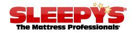 sleepys-logo