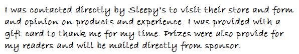 sleepys-promotion
