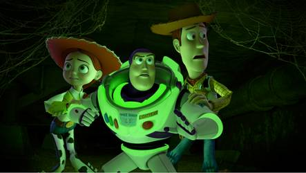 toy-story-of-terror-disney