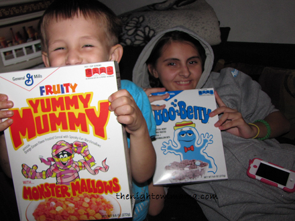 yummy-mummy-cereal-general-mills
