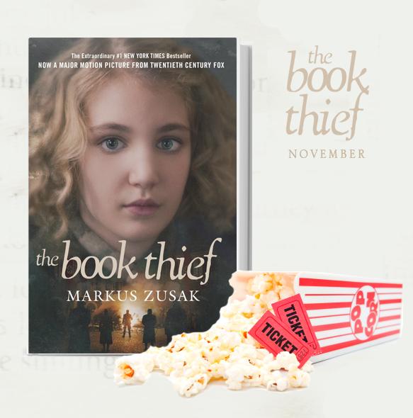 BookThief-giveaway