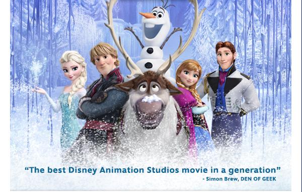 Disney-frozen-showtimes