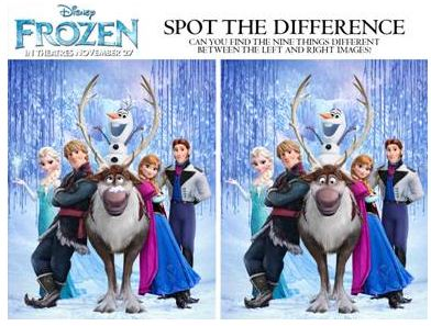 disney-frozen-printables