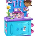 Kmart Fab15 Disney Doc McStuffins Get Better Check-Up Center #Giveaway #KmartFab15