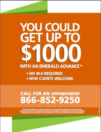 emerald-advance-line-credit