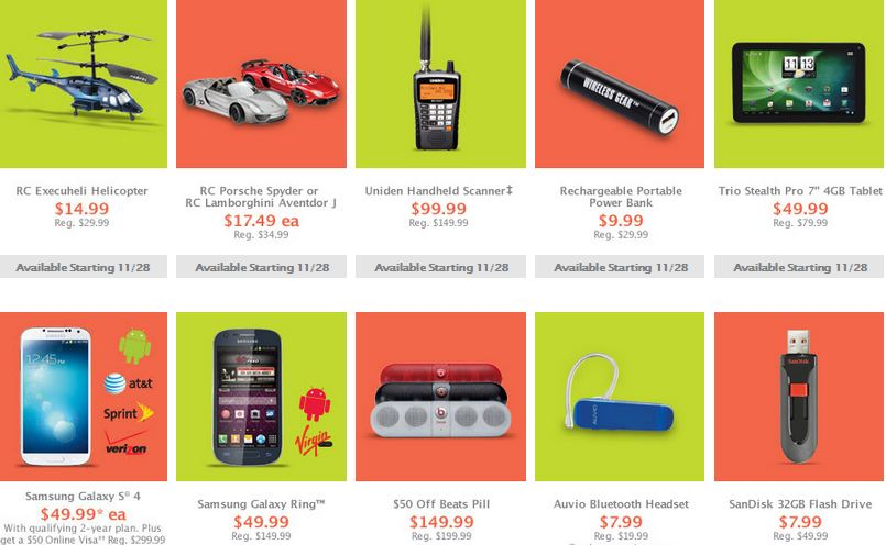 radioshack-black-friday-deals