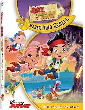 JakeAndNeverlandPiratesNeverLandRescueDVD_small