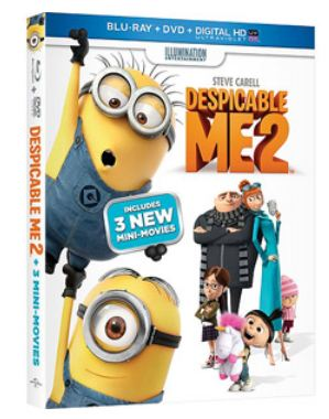 despicable-me2-blu-ray-dvd