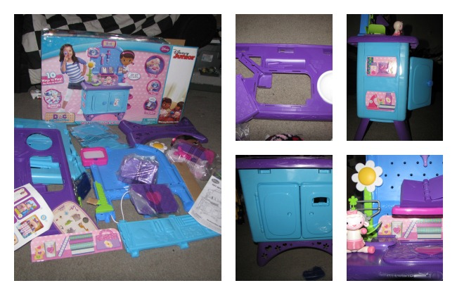 doc-mcstuffins-check-up-center-assembly