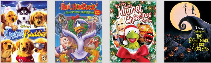 kids-Christmas-movies-MOD