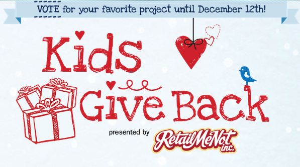 kids-give-back-BGCA