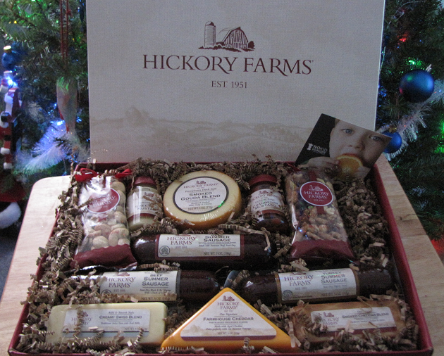 party-planner-kit-hickoryhillsfarms
