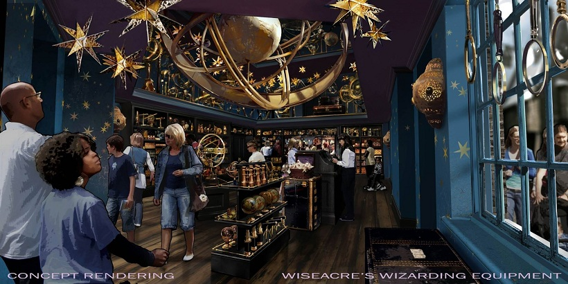 Diagon-alley-Wiseacres-Wizarding-harry_Potter