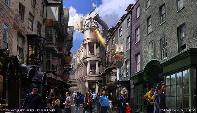 Diagon_Alley_Universal_Orlando