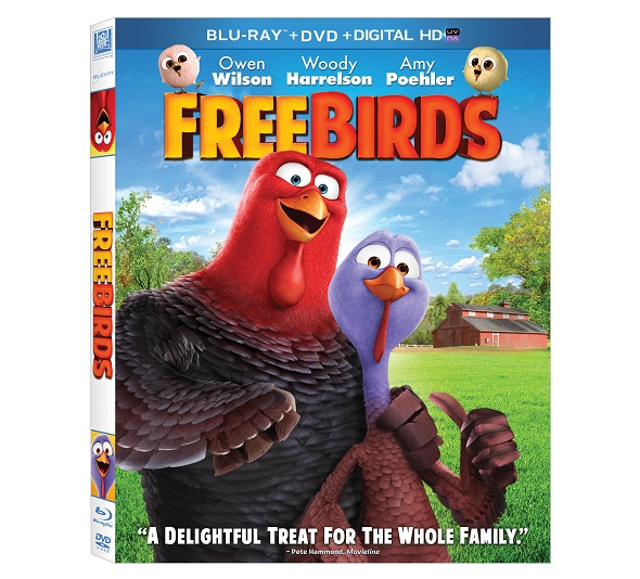 FreeBirds-movie-Bluray-dvd